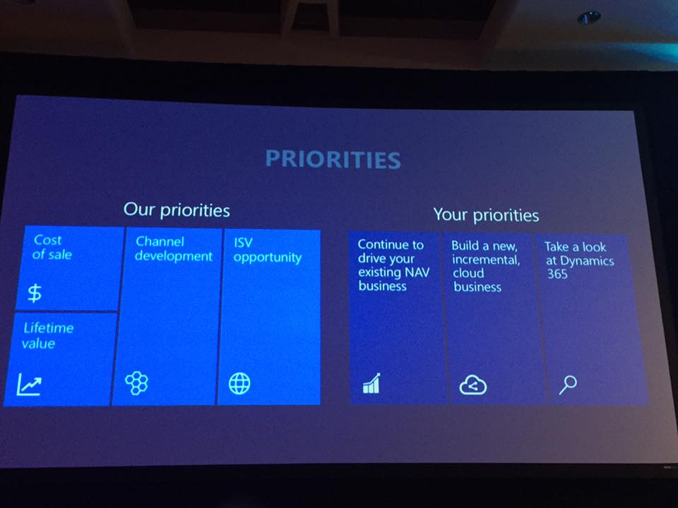 NAV2017-Priority
