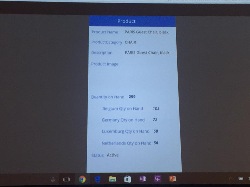 PowerApps3