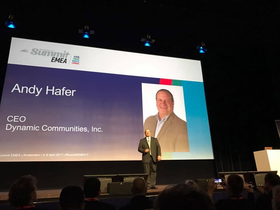 AndyHafer-CEO_DynamicsCommunitiesInc